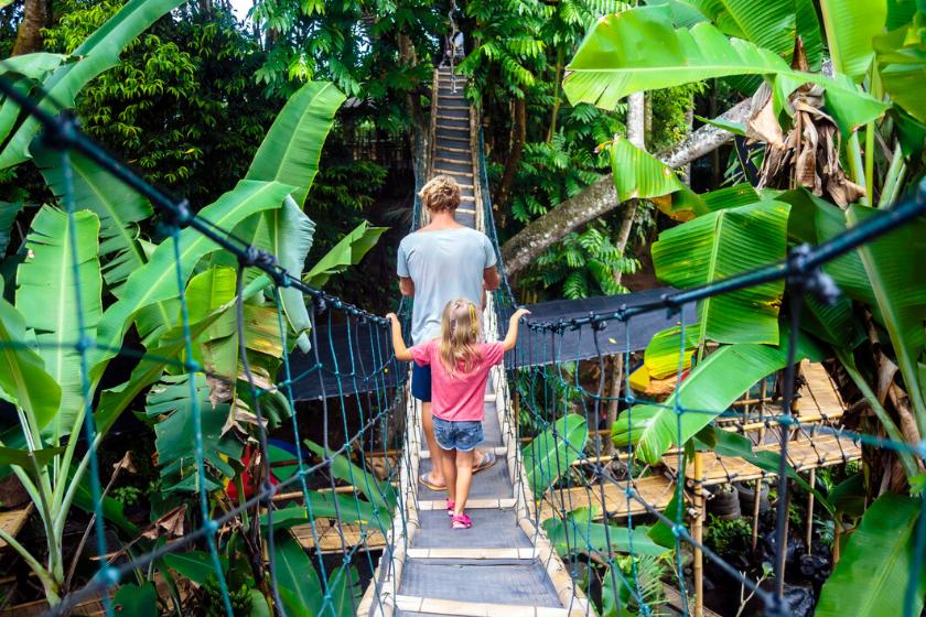 echange de maison aventure aventures mémorables vacances en famille