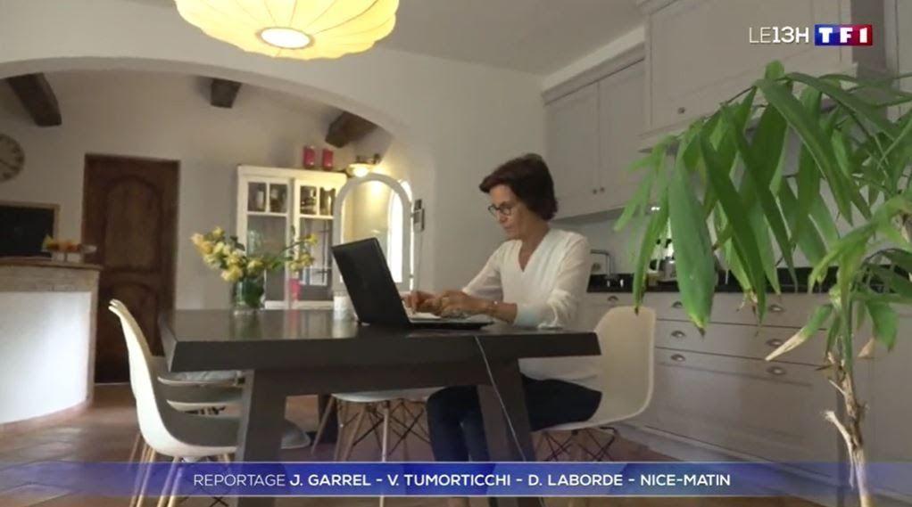 Membre-pendant-interview-TF1-2