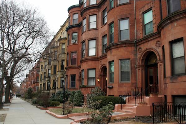 boston-maisons