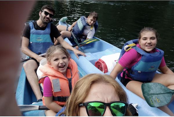 canoe-canada-echange-de-maison