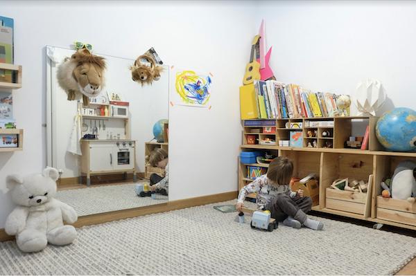 chambre-enfant-echange-de-maison