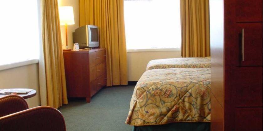 échange-de-maison-chambre-hôtel