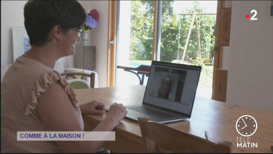 Membre-pendant-interview-France2-2