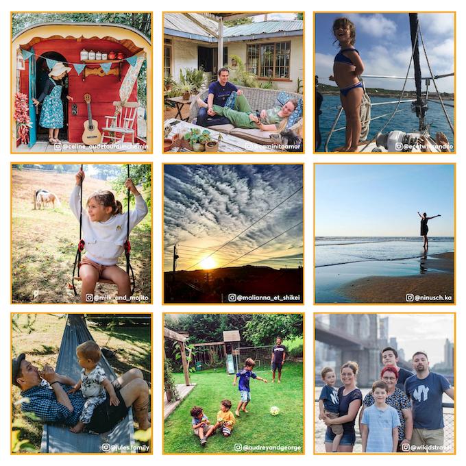 Merci-de-partager-votre-bel-été-avec-nous