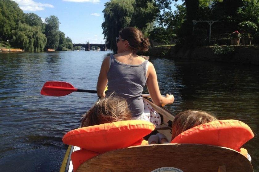 chateau-loire-balade-canoe-barque