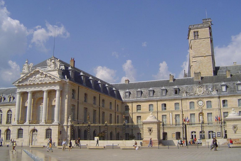 Dijon-ville-française-decouvrir