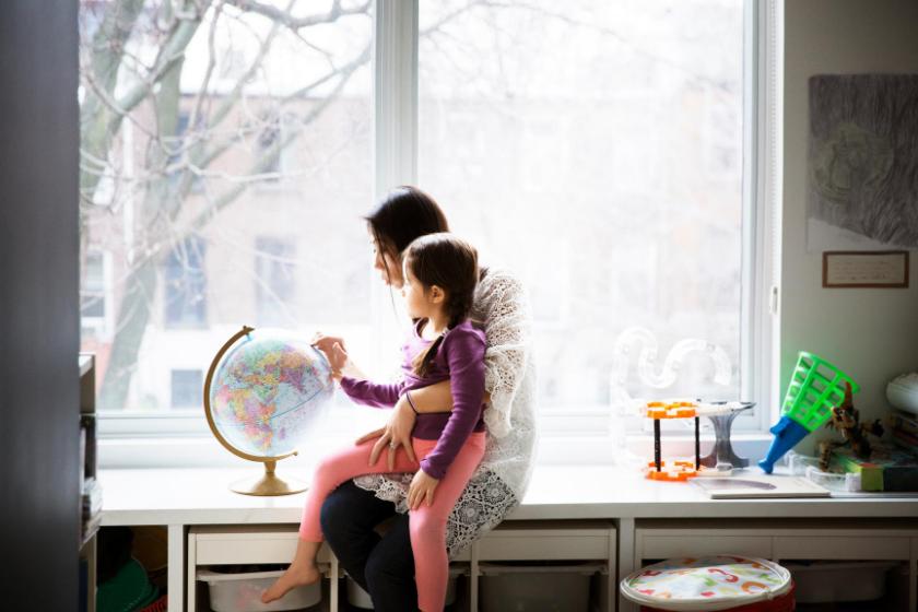 Echange-de-maison-enfants-educatif