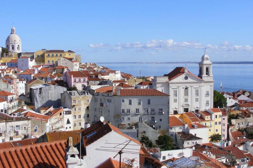Lisbonne-portugal-escapade-capitale-europeenne