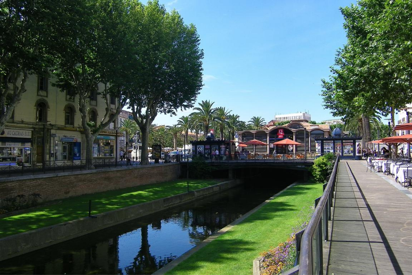 Perpignan-ville-française-decouvrir