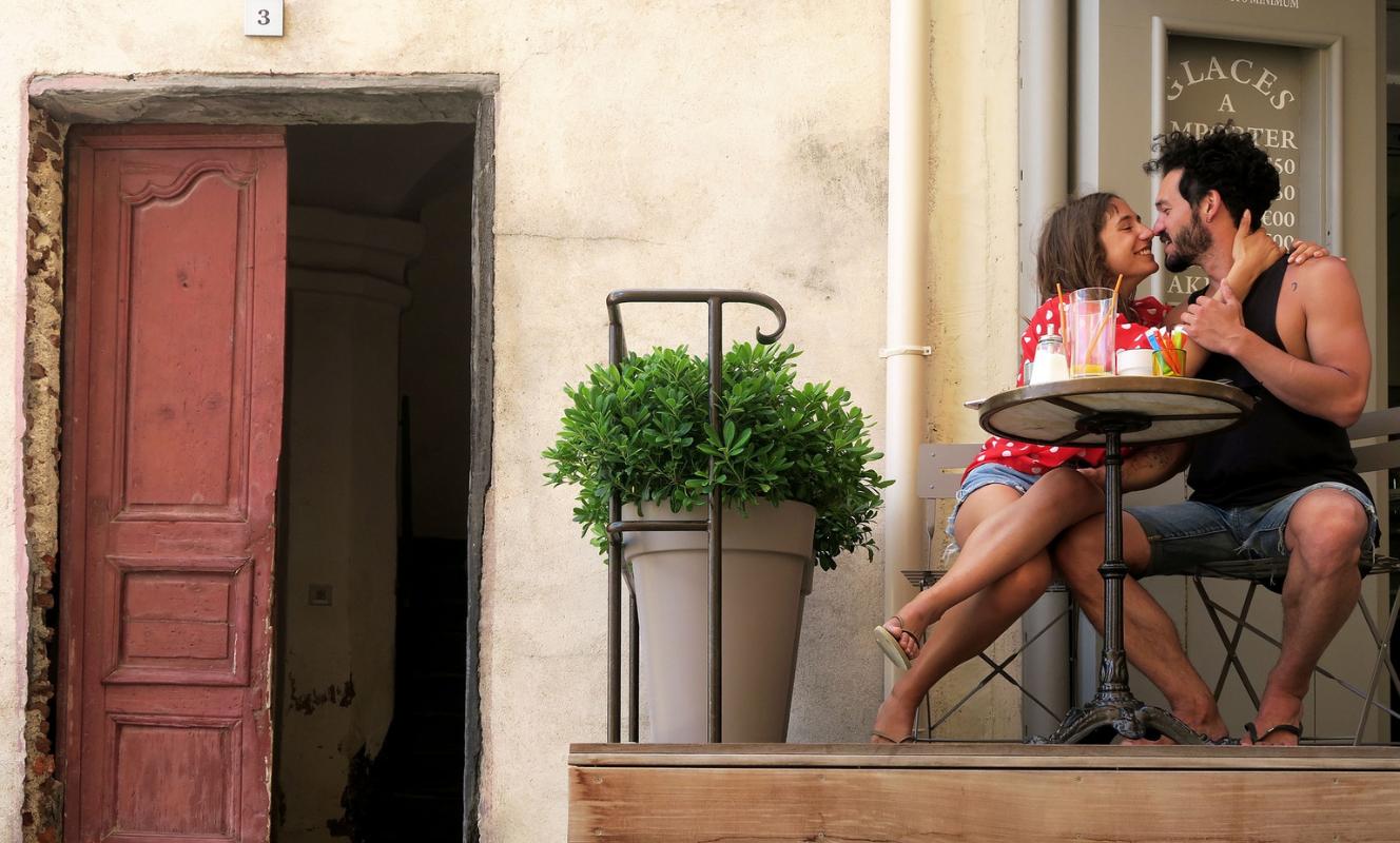 Visiter Paris en amoureux : 5 quartiers incontournables