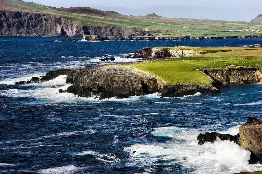 Amoureux-week-end-Irlande