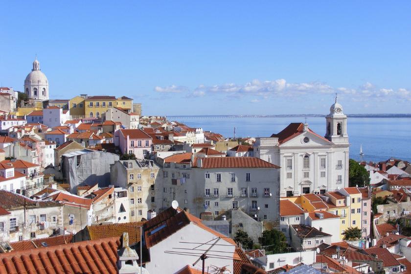 Amoureux-week-end-Lisbonne