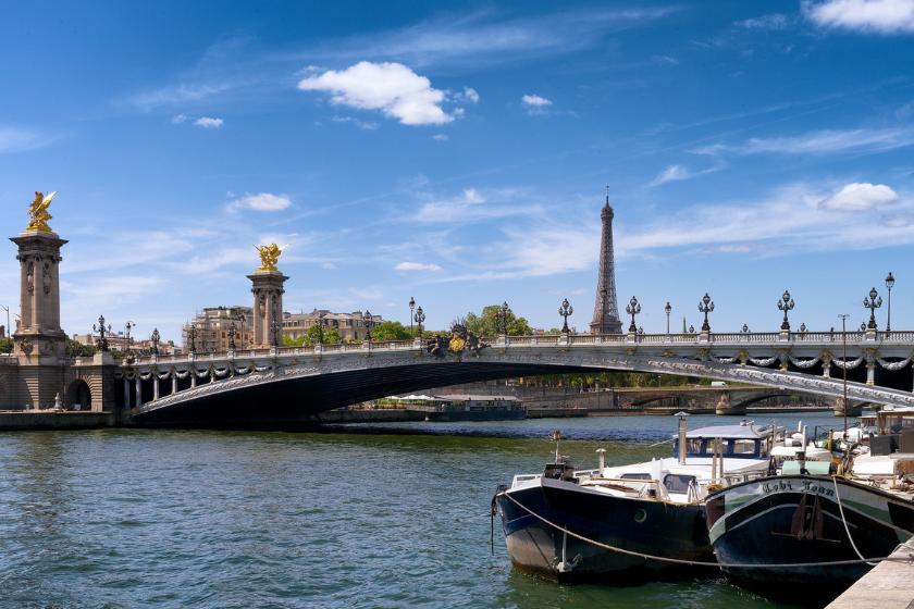 Amoureux-week-end-Paris