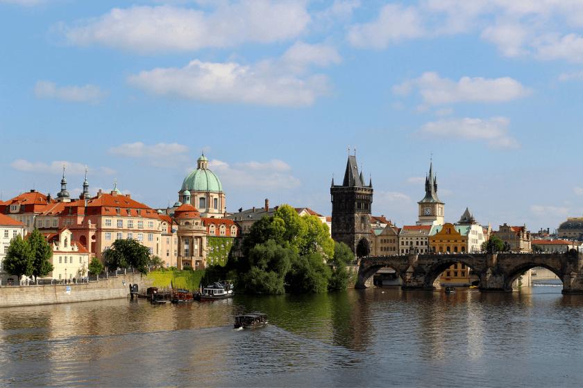 Amoureux-week-end-Prague