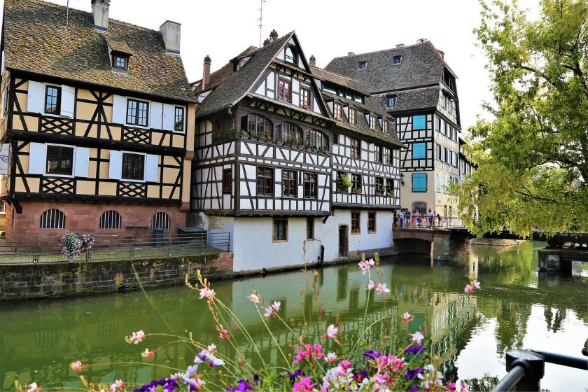Amoureux-week-end-Strasbourg
