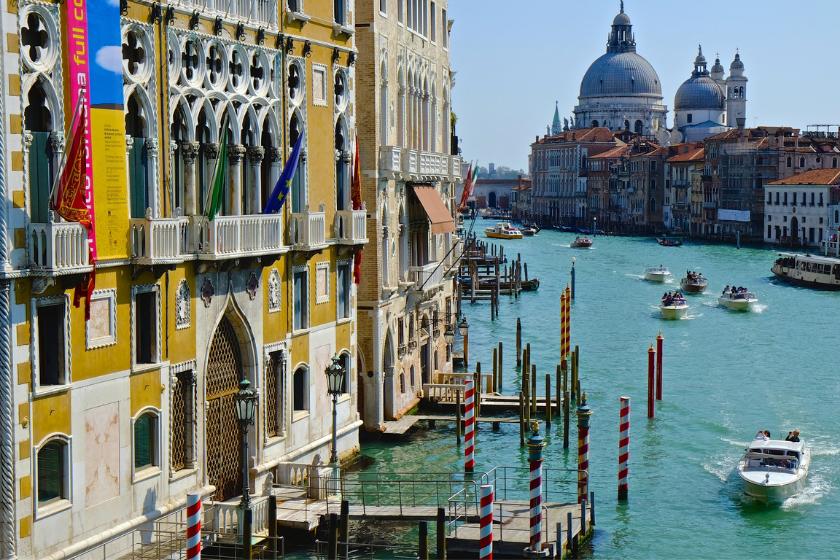 Amoureux-week-end-Venise