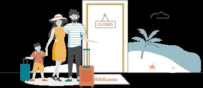 famille-echangedemaison-vacances-voyage