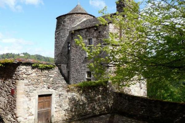 Vacances-Toussaint-Aveyron