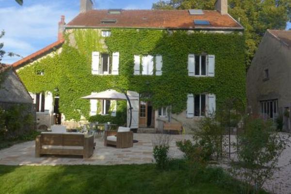 Bourgogne-maison-familiale-noel