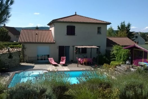 Vacances-Toussaint-Bourgogne