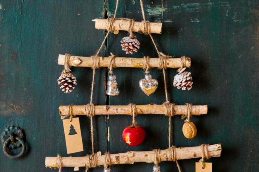 Decoration-Noel-collaborative