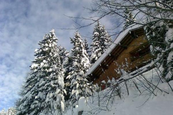 Haute-Savoie-chalet-maison-douillette-noel-famille