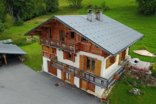 Vacances-Toussaint-Montagne-Savoie