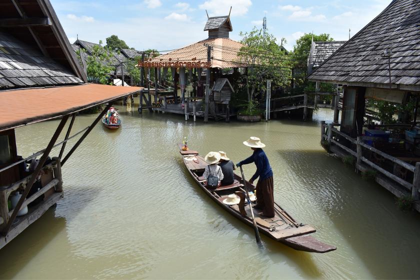 noel-vacances-depaysantes-thailande