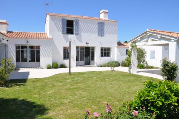 Noirmoutier-maison-douillette-noel