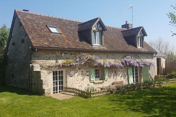 Vacances-Toussaint-Normandie