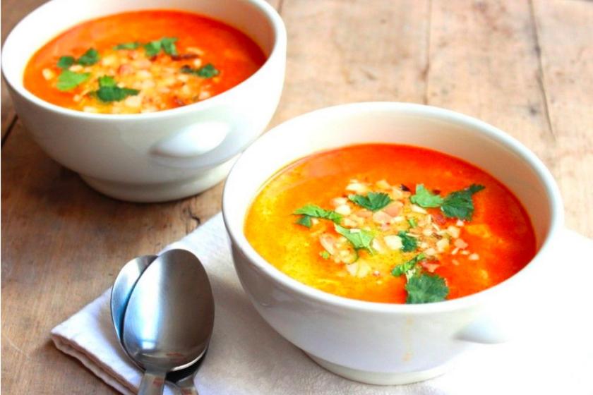 Plats-d-hiver-soupes