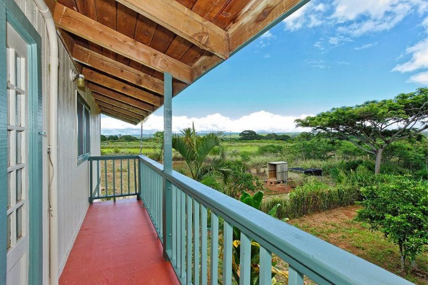 hawaii-vacances-de-noel-famille-insolite-echange-de-maison