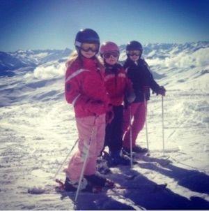 vacances-hiver-ski-témoignage