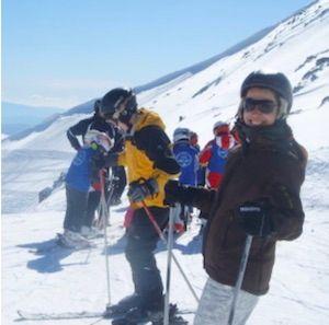 vacances-montagne-ski-temoignage