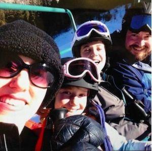 vacances-montagne-hiver-témoignage-ski