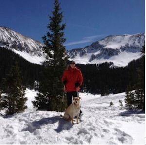 Te-moignage-vacances-montagne-ski-hiver