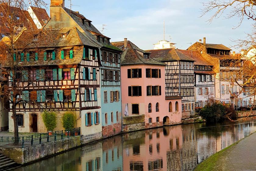 Toussaint-vacances-famille-Alsace