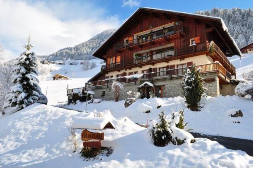 Vacances-hiver-chalet