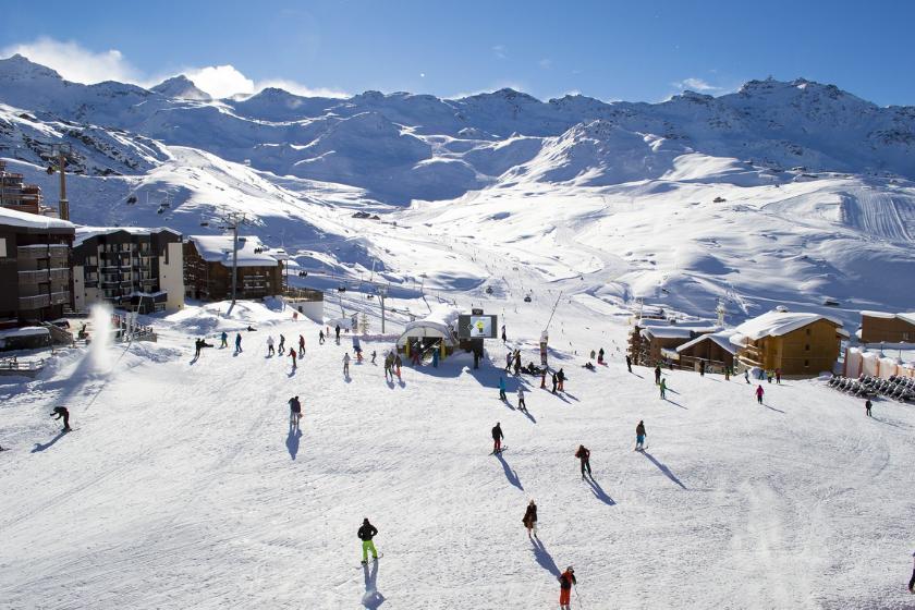 Vacances-hiver-ski