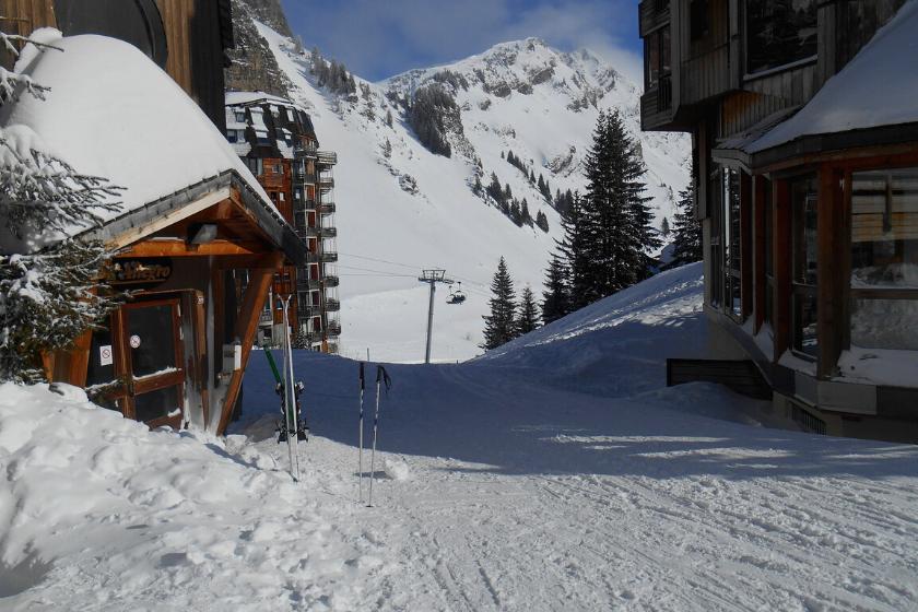 Vacances-ski-montagne-echange-de-maison