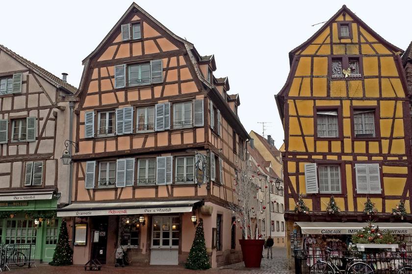 Alsace-Illuminations-marches-Noel-vacances-hiver