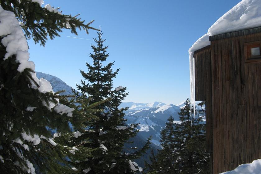 montagne-vacances-hiver-echange-de-maison-famille