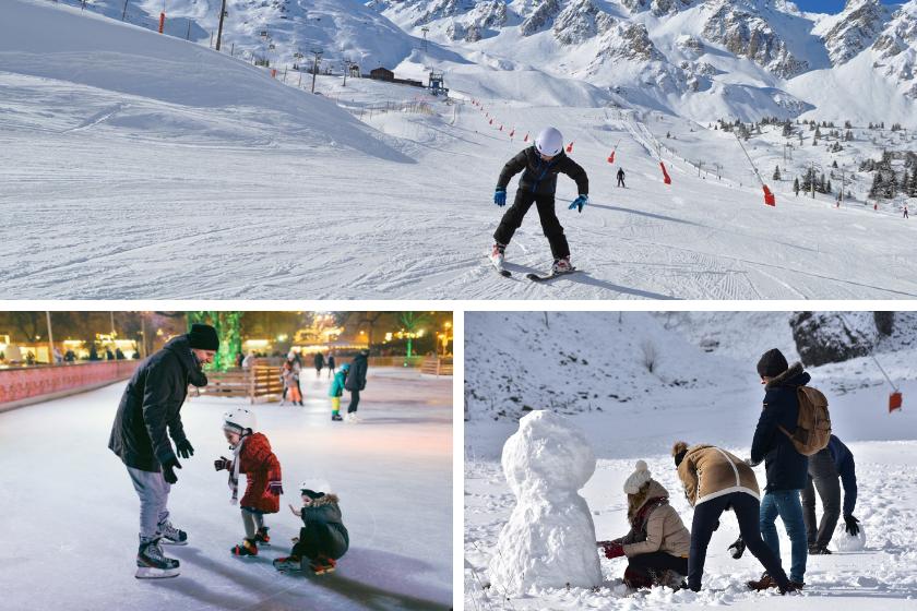 vacances-hiver-montagne-ski-famille-echange-de-maison