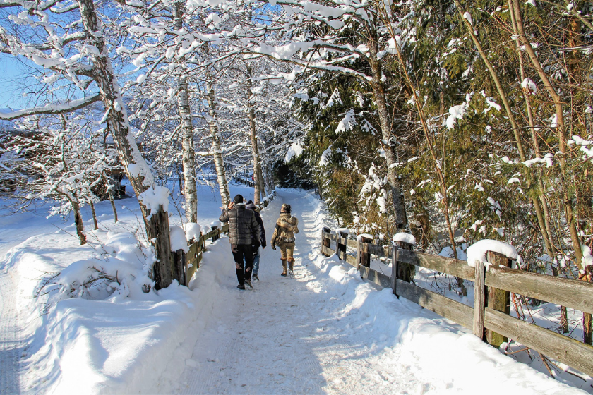 nature-vacances-fevrier-voyage-balades