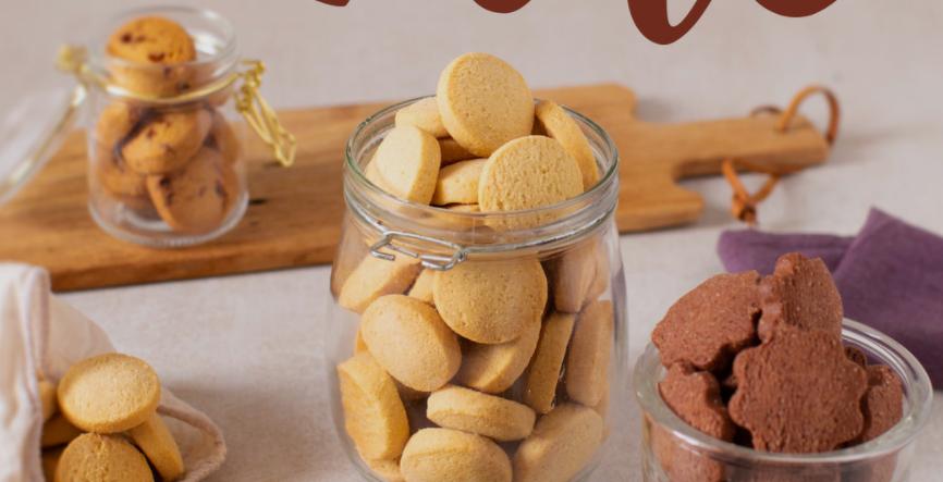 biscuits-jura