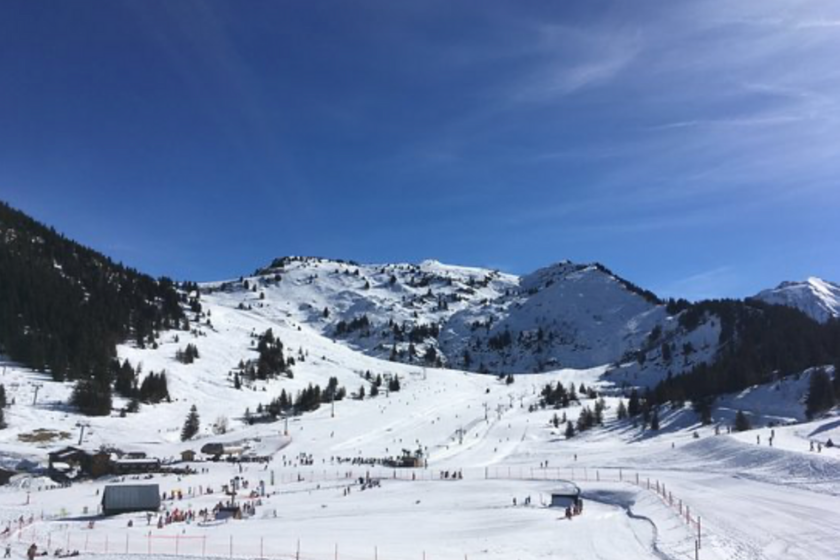 Allevard-ski-station-pas-chere