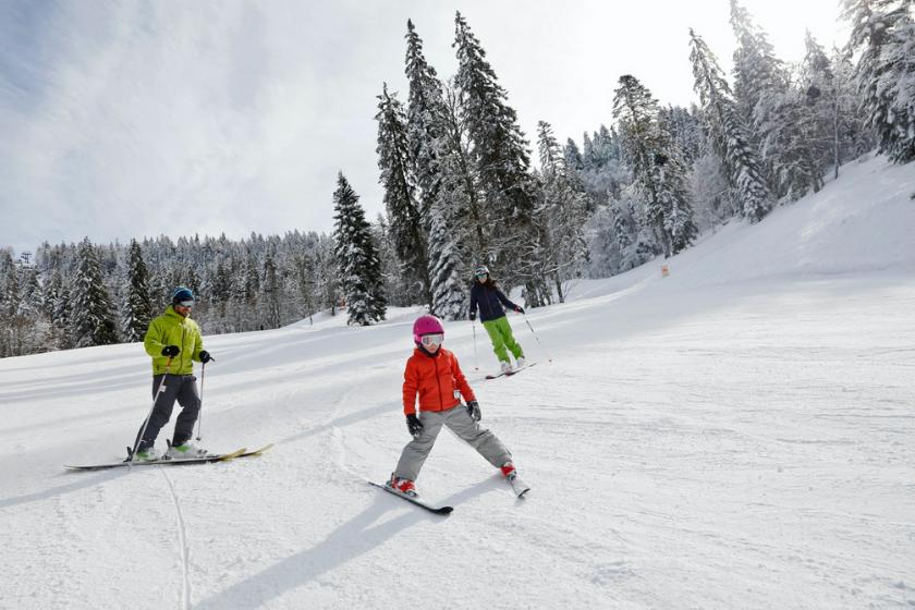 Autrans-Meaudre-en-Vercors-station-ski-pas-chere