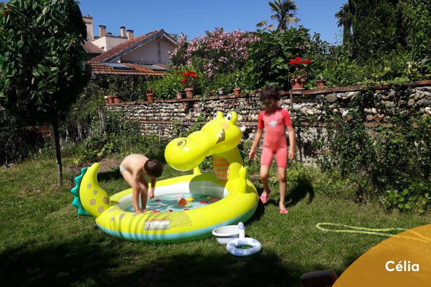 Celia-scambi-casa-piscina-2020