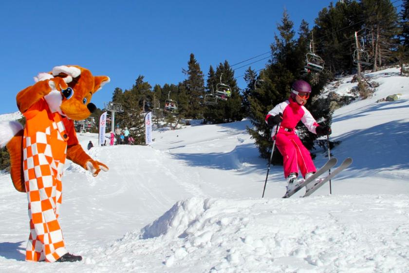 Chamrousse-Alpes-Isère-ski-famille