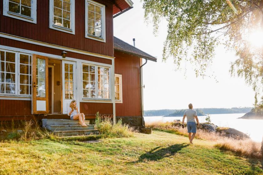 Echange-de-maison-en-2021-avec-HomeExchange